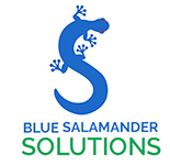 Blue Salamander Solutions