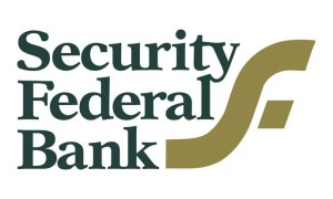 security_federal