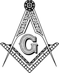 Aiken Masonic Lodge