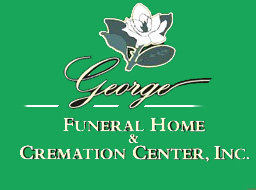 George_Funeral_Home