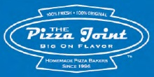 The_Pizza_Joint