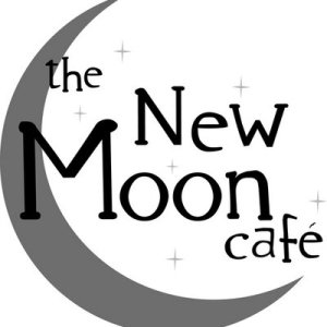 new_moon_logo