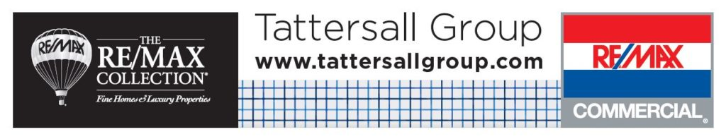 tattersall group