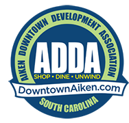 Aiken Downtown Development Association