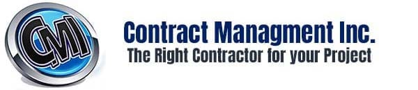 Contract Management Inc.