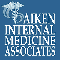 Aiken Internal Medicine